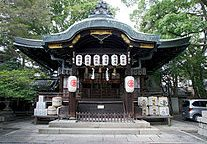厄除け 厄払い有名 関西 大阪 寺 神社