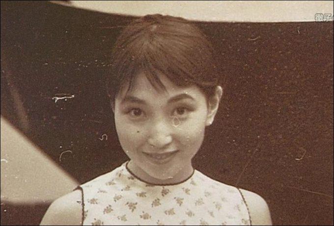 黒柳徹子 飯沢匡 若い頃 画像
