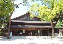 厄除け 厄払い 有名 関東 東京 神社 お寺 ご利益 お守り