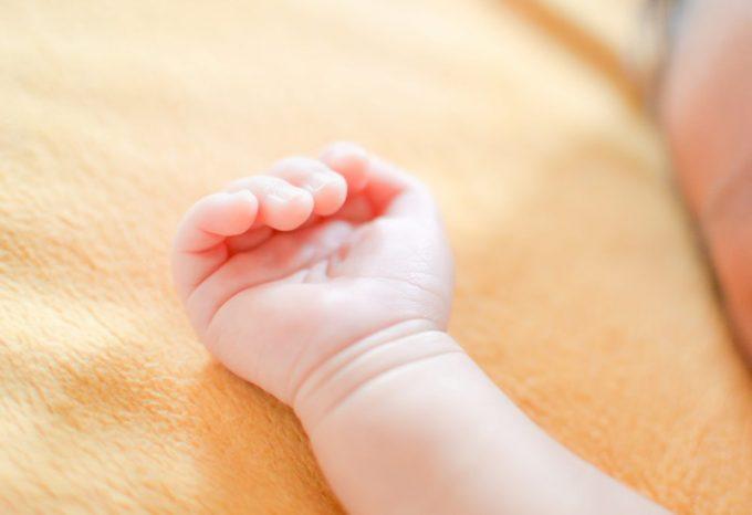 赤ちゃん 紫外線対策 いつから 選び方 おすすめ対策グッズ