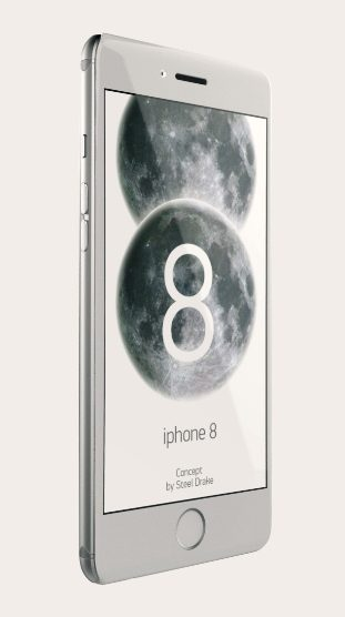 2-iPhone8-Concept-16