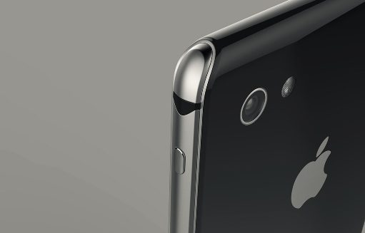 3-iPhone8-Concept-3