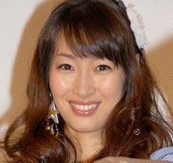 「坂下千里子」の画像検索結果