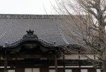 十三参り 寺社 関西