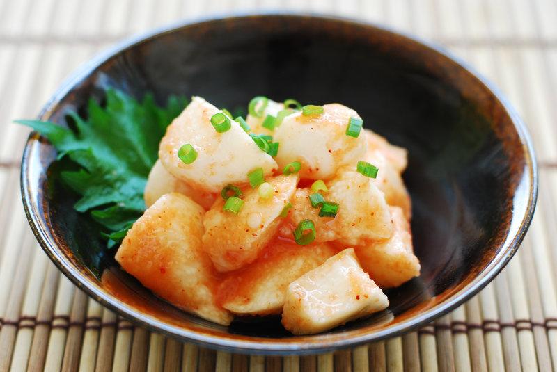 山芋 長芋 大和芋 自然薯 違い 味 栄養素 値段 ととろ