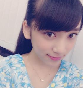 SnapCrab_NoName_2015-11-26_12-6-9_No-00
