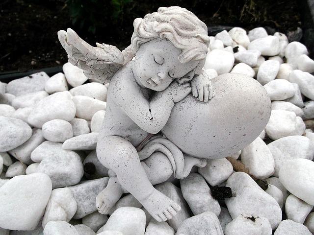 angel-1262864_640
