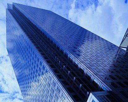 architecture-22231_640