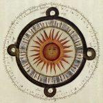 aztecs-74016_640