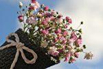 母の日 プレゼント 人気 ランキング 50代 花以外 おすすめ 商品