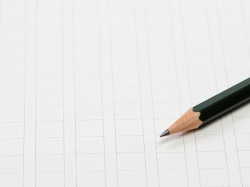 意見文 書き方 構成 高校生 テーマ 書き出し 例文 コツ
