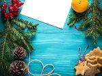 クリスマスプレゼント 妻 女性 喜ぶ 鉄板 40代