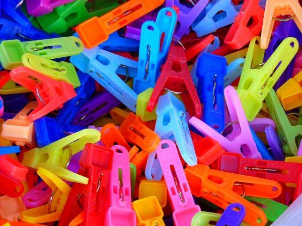 clothespins-43231_640