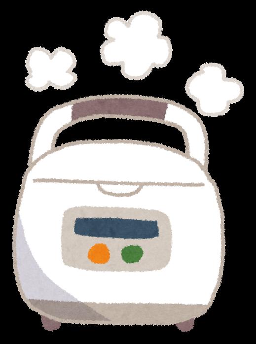 炊飯器 内窯 コーティング 剥がれる 安全 原因 修理 交換