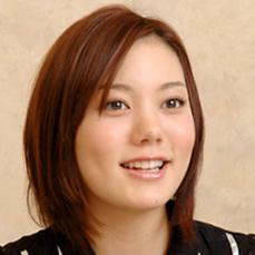 FireShot-Capture-226-鈴木杏-Google-検索_-https___www.google.co_.jp_search