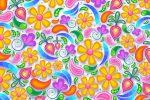 floral-1556340_640