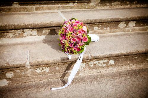 結婚記念日 1年目 5年目 10年目  名称 一覧 何年目 お祝い