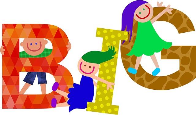 【幼稚園】謝恩会の招待状・案内文書き方・文例!先生や保護者宛向け