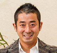 guest_profile_photo