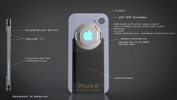 iPhone-8-concept-5-e1419780933419
