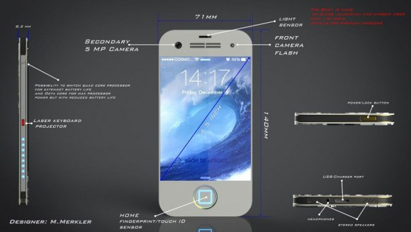 iPhone-8-concept-6-e1419780921668