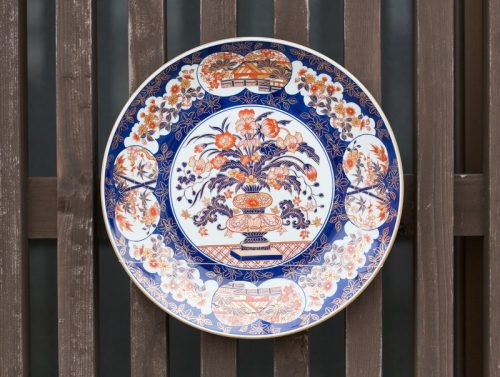 陶器とは 磁器 セラミック 違い 見分ける方法 電子レンジ OK