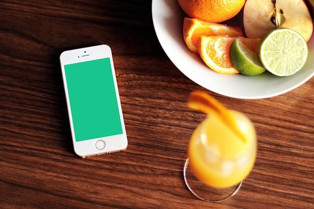 iphone6中国北京で販売停止命令!アップル知的財産権敗訴と画像比較