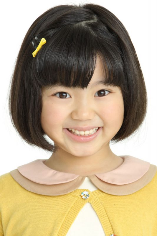 ishii_misaki01