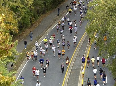 marathon-80120_640