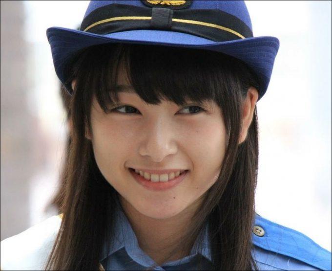 桜井日奈子 かわいい 画像