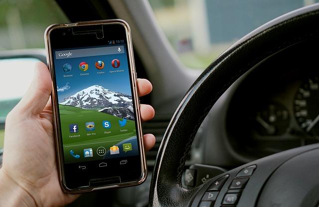 mobile-phone-1573275_640