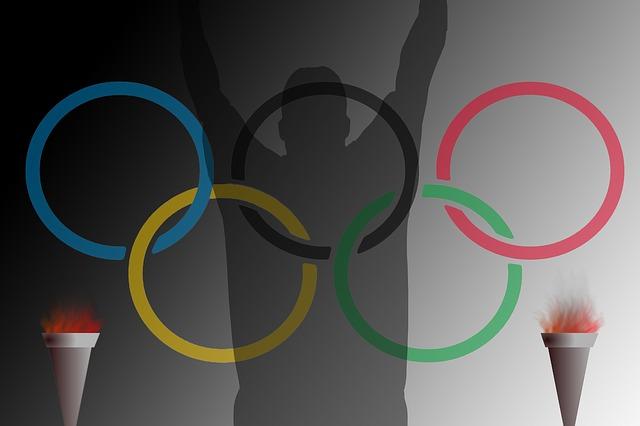 olympiad-260782_640