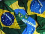 olympiad-in-brasil-1420476_640