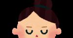 oshoushiki_gosyoukou