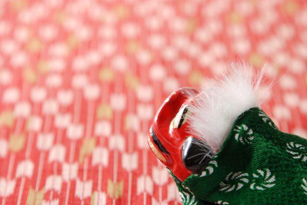 【お正月】一月の日本の伝統行事を紹介!初詣から二十日正月まで