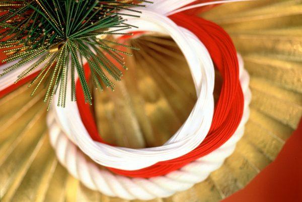 【お正月】箸袋に名前を書くのは何故?いつまで使うべきかと処分方法