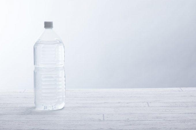 熱中症対策飲料 定義 とは コンビニ おすすめ ランキング