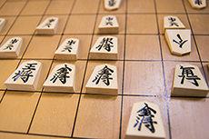 藤井聡太四段の中学校の偏差値!父母と兄が東大かとプロ棋士の収入