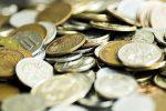 お金 硬貨 汚れ 落とし方