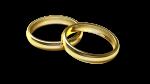 金婚式 意味 由来 とは 銀婚式 何年目 次 結婚記念日