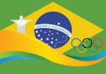 rio-1512655_640
