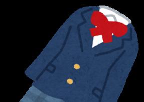 小学校 卒業式 女の子 服装 おすすめな ワンピース スーツ ランキング