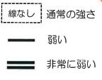 sentaku1