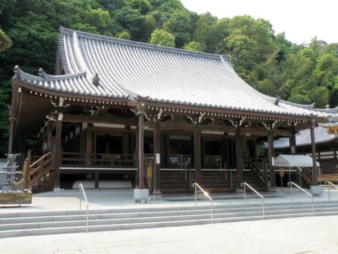 関西 十三参り 兵庫 神戸 須磨寺