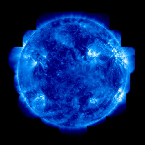紫外線対策は何月から 日焼け止めはいつからいるまで塗るべき