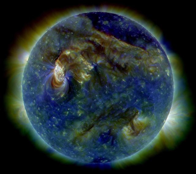 sun-544124_640