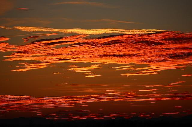 sunset-573566_640