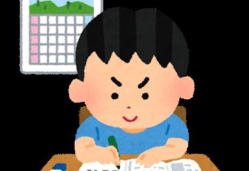 俳句 作り方 小学生 春 夏 秋 冬 季語 俳句 夏休み 例