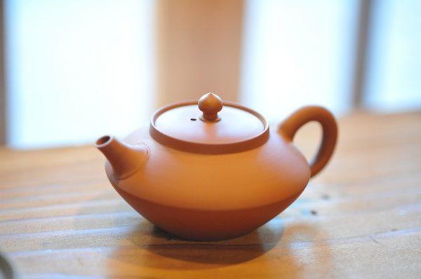 teapot-459348_640