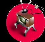 television-148830_640